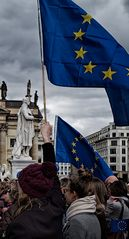 stand UP for EUROPE