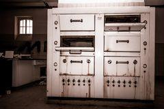 Stangass Küchenblock