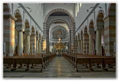 St.Antonius 1