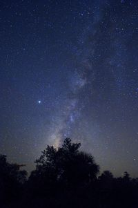 star-spangled-sky