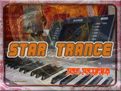 STAR TRANCE