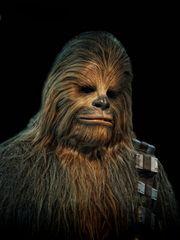 ::Star Wars 3:
