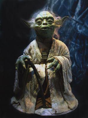 ::Star Wars 4::