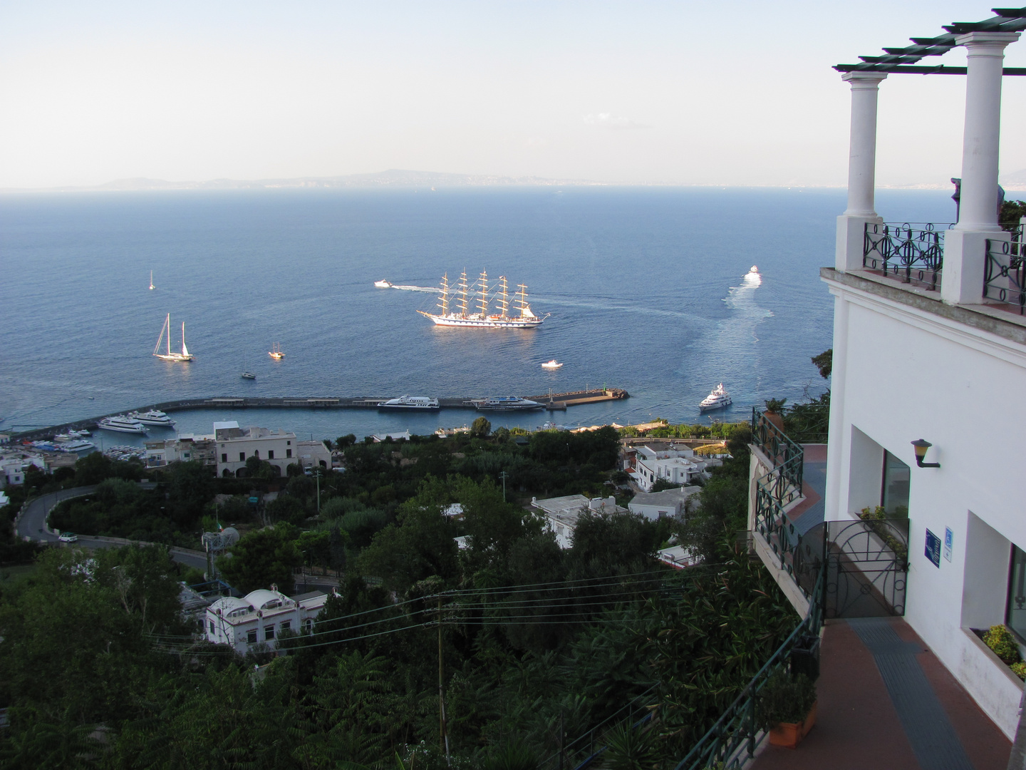 StarClippers (2)