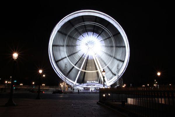 Stargate?