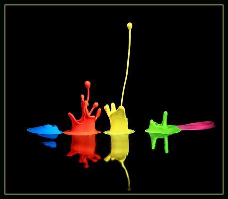Starke Farben (5)