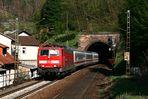 Starleistung in der Pfalz