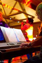 Starlight Formation - Konzert in Unterensingen (7)