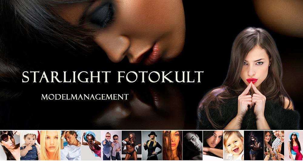 Starlight Fotokult Logo