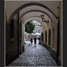 Staro mestno