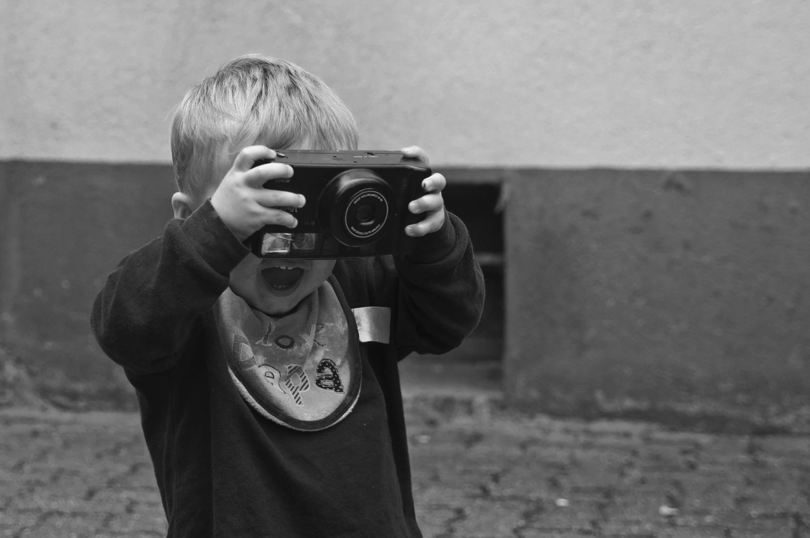 Starphotograph