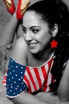 *** Stars An Stripes *** II
