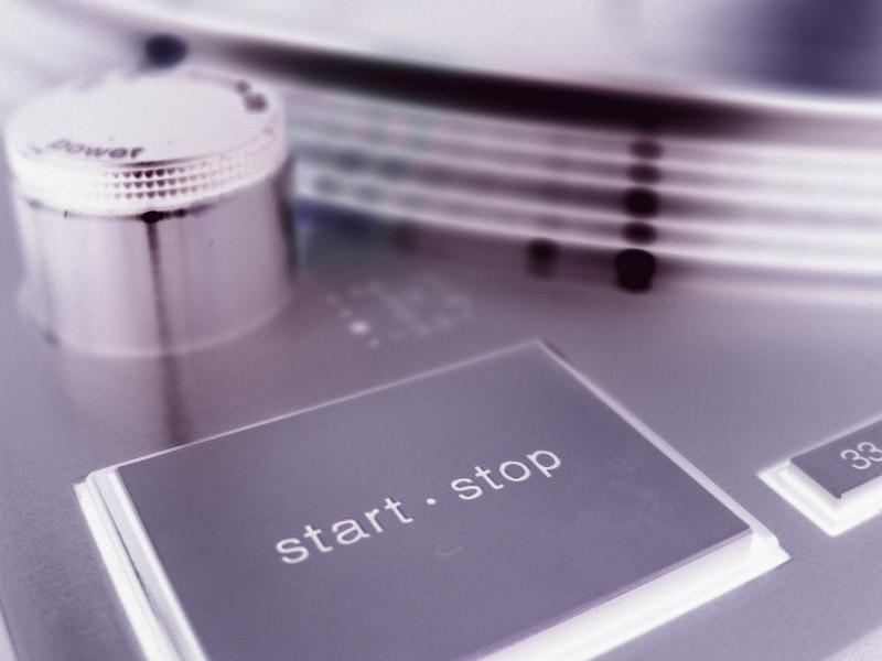 start frei