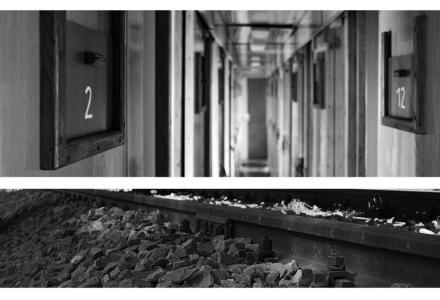 stasi gef ngnis berlin hohensch nhausen teil 5 foto bild reportage dokumentation zeit. Black Bedroom Furniture Sets. Home Design Ideas