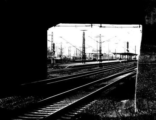 Station ES