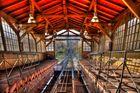 Station Königstuhl