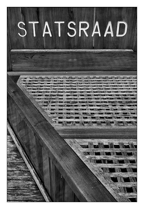 Statsraad