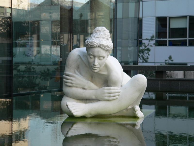 Statut - Paris 12