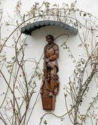 Staufen im Breisgau darf nicht zerbrechen Nr.16