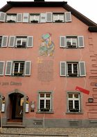 Staufen im Breisgau darf nicht zerbrechen Nr.8