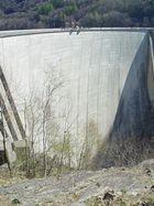 Staumauer 01