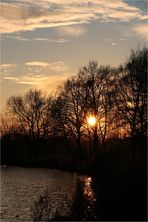 Stausee (Januarnachlese 8)