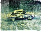 Stay wut her Johnny (Ford Escort MK2 Rallye)