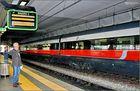 Stazione di Milano Centrale, Binario 2