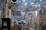 Stazione ferroviaria di Como