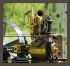 Steam Machine 2