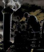 Steam Power #1