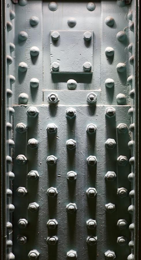 steel joist