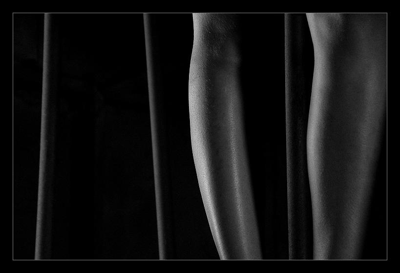 steel or skin