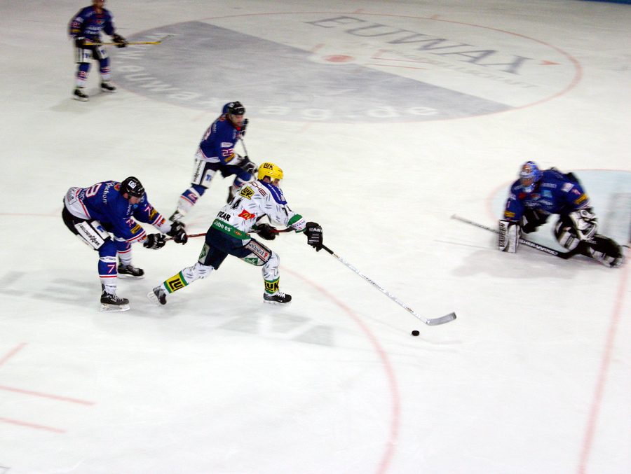 Steelers-Straubing Play-Offs 3