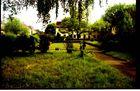Steenkampsiedlung 2