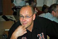 Stefan Alexander Bialek