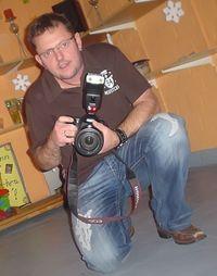 Stefan aus NRW