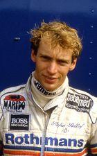 Stefan Bellof - Ein begnadeter Rennfahrer