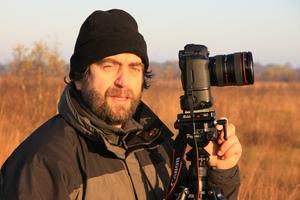 Stefan Benfer