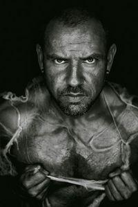 Stefan Charls