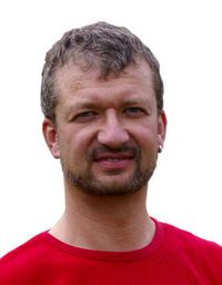 Stefan Dittmann