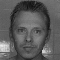 Stefan Garbe