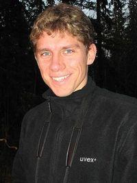 Stefan Gerdes