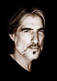 Stefan Gröpper