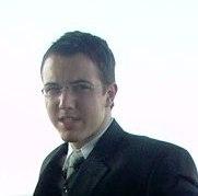 Stefan Haake