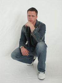 Stefan Heimerdinger