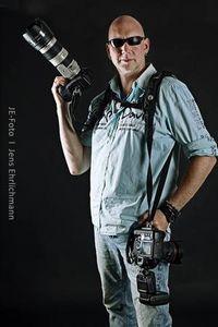 Stefan Heines Photography