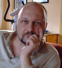 Stefan Hommen
