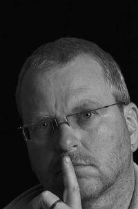 Stefan Ibrügger