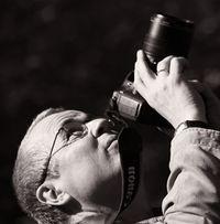 Stefan Jo Fuchs